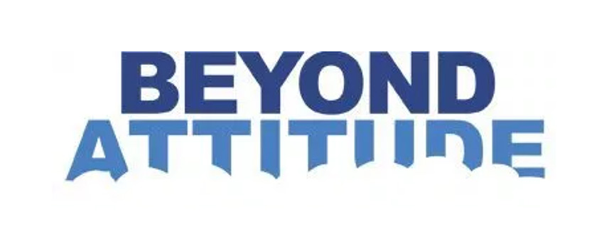 BEYOND ATTITUDE CONSULTING